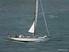 KRABAT 1946 in the Solent PDM 12-07-2014 15-03-37
