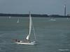 KRABAT 1946 in the Solent PDM 12-07-2014 15-03-30