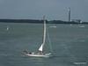 KRABAT 1946 in the Solent PDM 12-07-2014 15-03-33