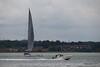 GBR-1R LEOPARD Motor Boat Southampton PDM 17-06-2016 11-18-013