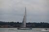 GBR-1R LEOPARD Motor Boat Southampton PDM 17-06-2016 11-18-53