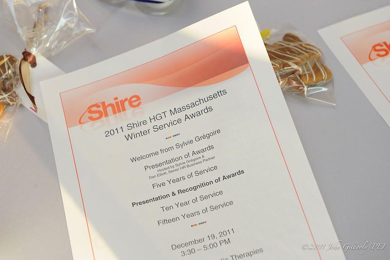 SHIRE20111219-001
