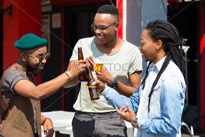 UmuziStock_Shisanyama_Soweto_110.jpg