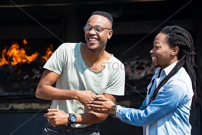UmuziStock_Shisanyama_Soweto_100.jpg