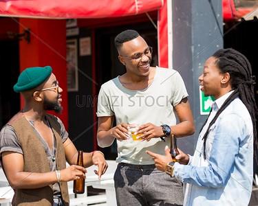 UmuziStock_Shisanyama_Soweto_109.jpg