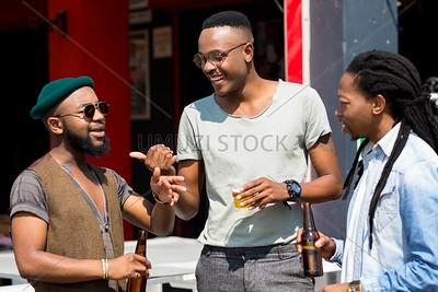 NAMEUmuziStock_Shisanyama_Soweto_104.jpg