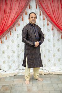 Shivam Vidhi 0023