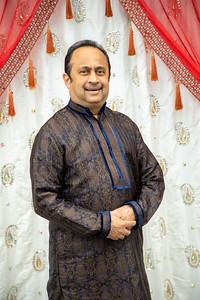 Shivam Vidhi 0024