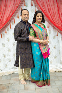 Shivam Vidhi 0020