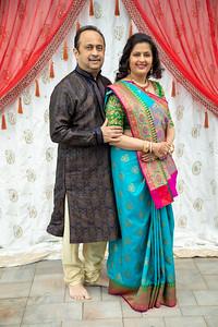 Shivam Vidhi 0019