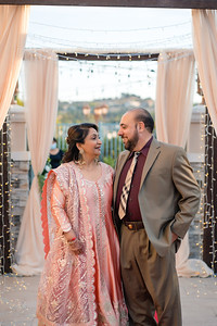 Shivani_Simir_Reception-28