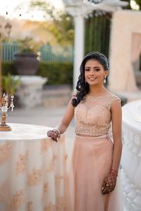Shivani_Simir_Reception-2