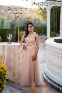 Shivani_Simir_Reception-3