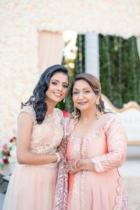 Shivani_Simir_Reception-35