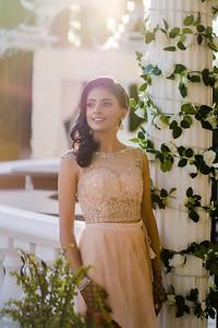 Shivani_Simir_Reception-5
