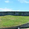 Rozafa Fortress