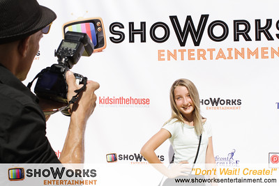 ShoWorks Entertainment.  www.showorksentertainment.com.  Photo by Venice Paparazzi