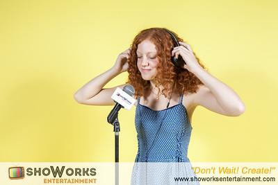 ShoWorks Entertainment.  showorksentertainment.com  Photo by Venice Paparazzi
