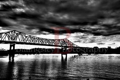 Bridge22 - Version 2