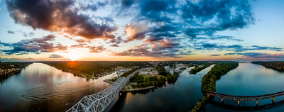 20180828-20180828-PANO0001Bridge pano-Edit