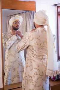 Wedding_00022