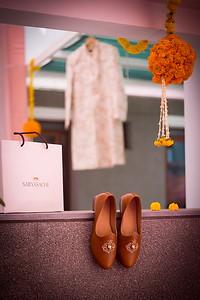 Wedding_00002