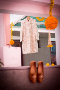 Wedding_00003