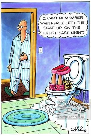 www.cartoonstock.com/cartoonview.asp?catref=dcln109