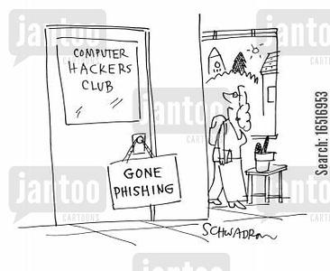 www.jantoo.com/cartoon/16516953