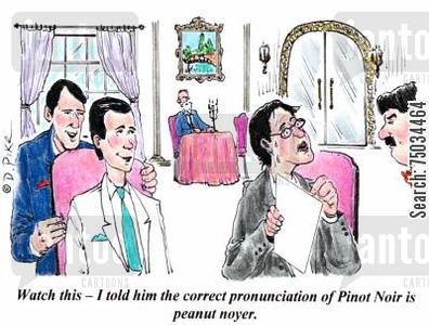 www.jantoo.com/cartoon/75034464