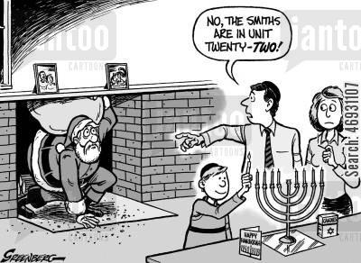 www.jantoo.com/cartoon/46931107