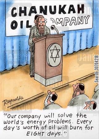 www.jantoo.com/cartoon/30704218