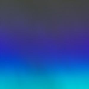 iPhone 6+ Wallpaper