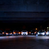 Night photo shoot with MazdasNW.