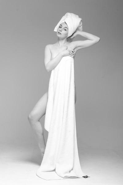 Holly Alexander