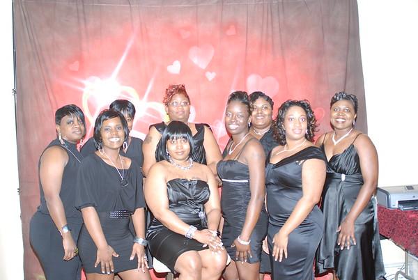 5 STAR DIVA 2010
