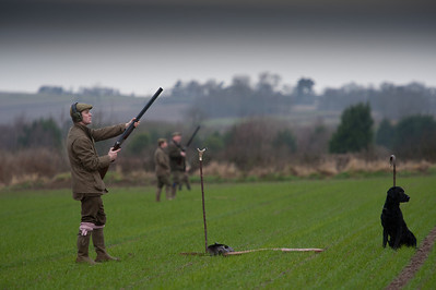 Keiran Would shoot day 2nd Jan 2013.  Keiran Would shoot day 2nd Jan 2013.