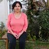 Sylvia Martinez