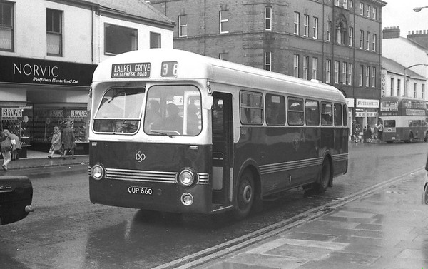 Sunderland 263[jh]