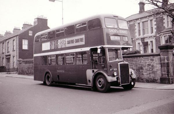 Tynemouth 225 651100 [jh]
