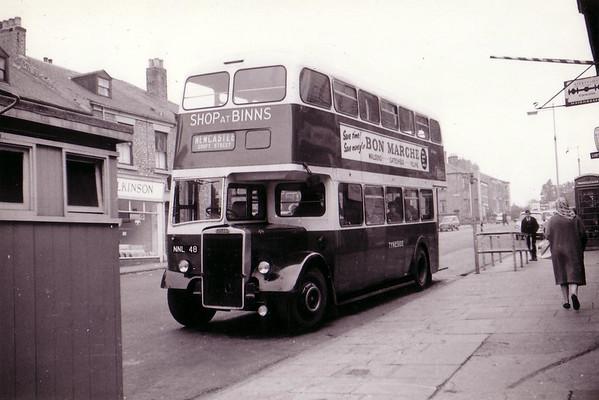 Tyneside 48 651100 [jh]