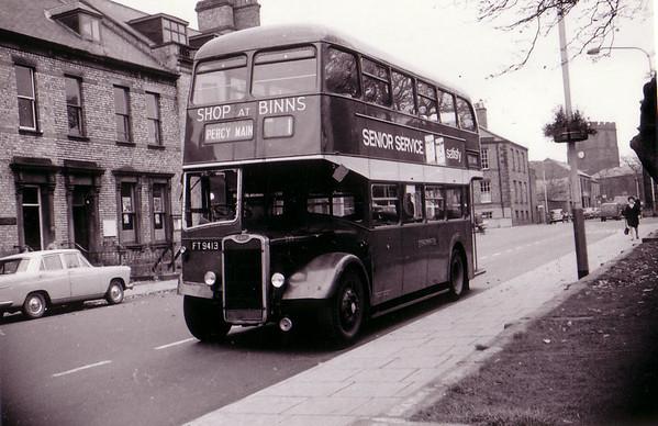Tynemouth 213 651100 [jh]