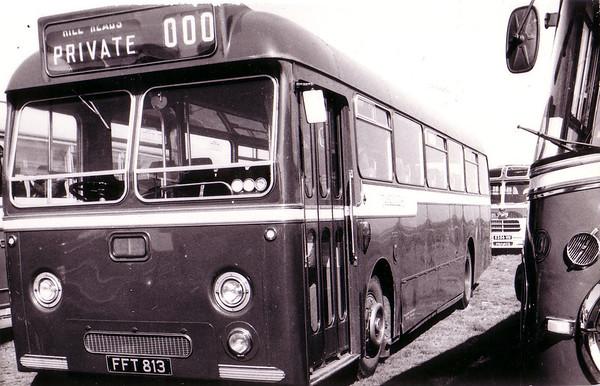 Tynemouth 263 660528 [jh]