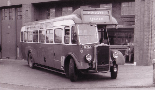 United G418 Middlesbrough [jh]