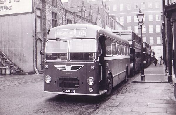 United BU668 Middlesbrough [jh]