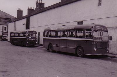 United Carlisle