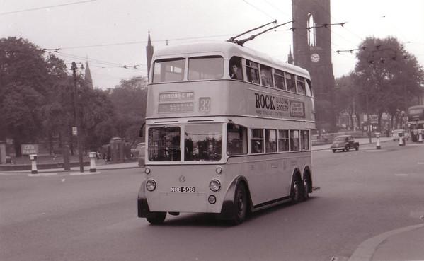 Newcastle 598 [jh]