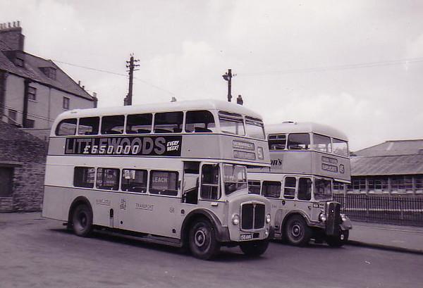 Newcastle 158