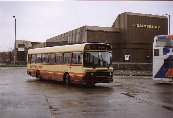 Burnley & Pendle 071 Preston [jh]