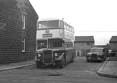 Burnley & Pendle 188 [jh]